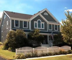 saratoga real estate u0026 homes for sale in saratoga springs