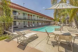 Yosemite Terrace Apartments motel 6 fresno yosemite hwy pinedale ca booking com