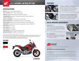 american honda motor co inc western honda coupon code mid mo wheels and deals