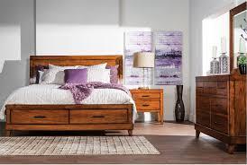 bed frames wonderful brimnes frame with storage best for heavy