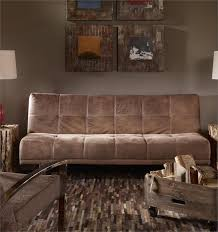 Ideas For Uttermost Ls Design 48 Best Uttermost Images On Pinterest Accent Furniture Office