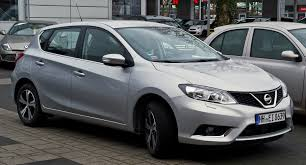2015 nissan png nissan pulsar pictures posters news and videos on your pursuit
