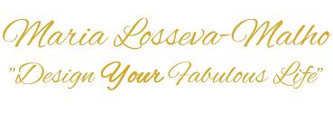 Lifestyle Blog Design Lifestyle Blog Design Your Fabulous Life