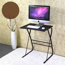 Computer Desk Height by Online Get Cheap Adjustable Height Computer Desk Aliexpress Com