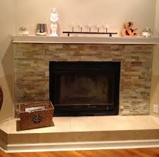 fireplace stone wall fire place pictures of fireplace mantels