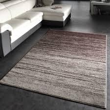 tappeto design moderno tappeto di design moderno pelo corto quadri e rettangoli m礬lange