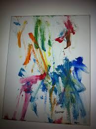 kid craft ideas teachable mommy