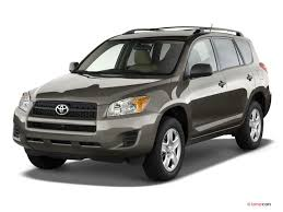 2011 toyota rav4 sport review 2011 toyota rav4 prices reviews and pictures u s