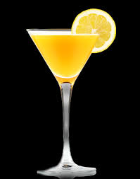 Vodka Martini Recipes That Are How To Make A Martini How To Make A Vodka Martini With Cucumber
