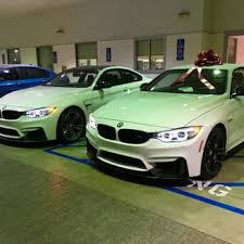 bmw beverly beverly bmw car dealers 95 photos 857 reviews 5070