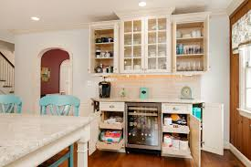 kitchen with reclaimed wood lincroft new jersey by design line