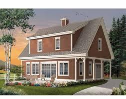 cape cod cottage house plans 41 best house plans images on home ideas floor