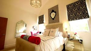 apartments agreeable modern teen girl bedrooms that wow teenage apartments agreeable modern teen girl bedrooms that wow teenage bedroom color schemes ideas cover cool