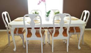 100 pennsylvania house dining room furniture 100 coffee