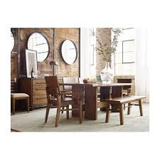 kincaid dining room furniture design center cutler live edge dining table 660 744 traverse kincaid furniture