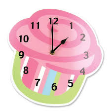 beautiful clocks kids room design beautiful wall clocks for kids rooms ide