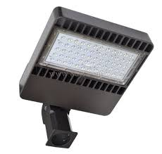 parking lot lighting manufacturers outdoor industrial led lighting 80w 100w 150w led module parking lot