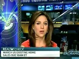 saudi female news anchor the women of cnbc business insider
