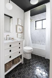 the bathroom one room challenge u2013 room reveal room bath and