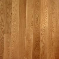 discount prefinished engineered white oak hardwood flooring by