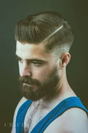Modern Comb Over Hairstyle Men by 105 Best Mens Hairstyles Web Images On Pinterest Hairstyles 2016