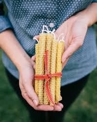 25 simple u0026 creative diy gift ideas for teachers coworkers