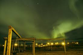 best country to see northern lights best places to see the northern lights athabasca country alberta