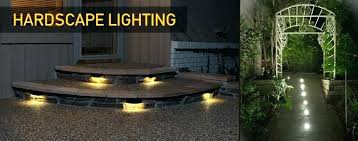 Outdoor Low Voltage Led Landscape Lighting Pagoda Landscape Lighting Led Outdoor Landscape Lighting Outdoor