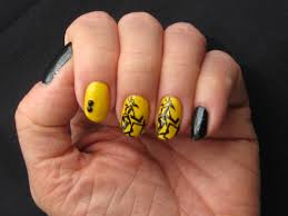 more new selena gomez nail polish sunflower swank