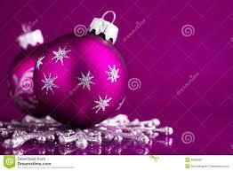 ornaments purple ornaments bulk purple