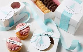 empire cake bakery u2014 funnel eric kass