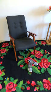 flower area rugs coffee tables floral area rug beautiful floral wool rugs floral