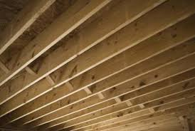 Insulating Vaulted Ceilings by How To Use Vapor Barriers On Cathedral Ceilings Home Guides Sf