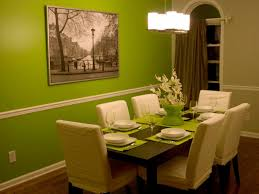 Lime Green Dining Room Lime Green Decor Lauraleewalker