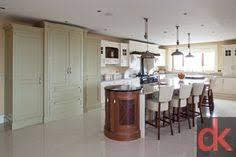 walnut kitchens designer kitchen by morgan longford ireland
