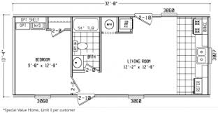 single wide mobile homes floor plans and pictures single wide mobile home floor plans factory expo home centers