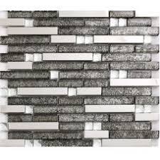 Stainless Steel Tiles For Kitchen Backsplash Shop Tiles Unbeatable Low Prices On Bravotti Com