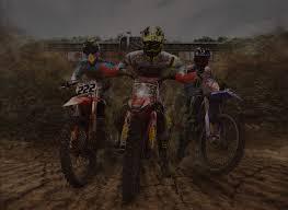 ama motocross game mxgp3 the official motocross videogame