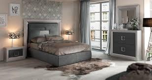 Bedroom Sets San Antonio Made In Spain Quality Elite Modern Bedroom Sets With Storage