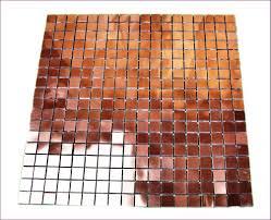 furniture glass tile for sale tile and backsplash stores mosaic