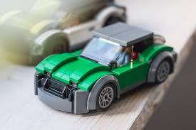 lamborghini veneno lego lego lamborghini cars