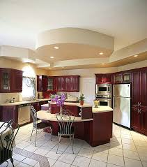 trestle table kitchen island built in dining table custom built dining tables minartandoori com