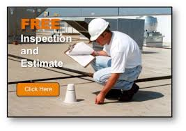 Free Estimates For Roofing by Will Insurance Cover Roof Repair Or Replacement