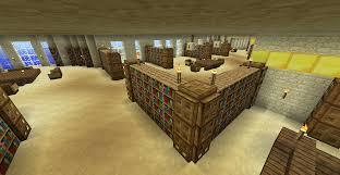 Minecraft Deco Interieur by Galerie Chateau De Chambord Et Ville De Sable Minecraft Fr