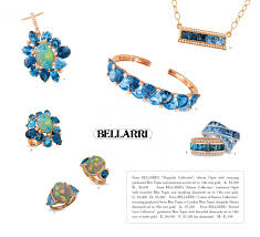 kay jewelers catalog bellarri harmon catalog