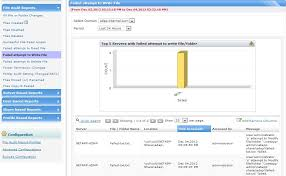 Internal Audit Report Free Download Internal Audit Report Template     happytom co