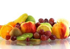 fruit delivery service fresh fruit delivery service for and san antonio for
