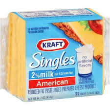 Cottage Cheese Singles breakstone cottage cheese 4pk starfish market