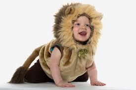 Monkey Halloween Costume Baby 20 Cute Halloween Costumes Babies Infants