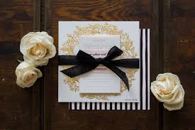 wedding invitation pouches true love is the greatest adventure ladyfingers letterpress